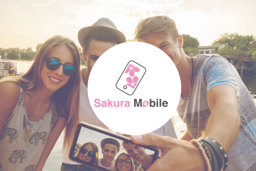 Sakura Mobile SHORT TERM RENTAL